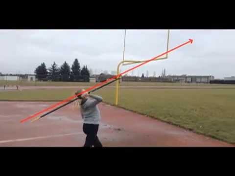 Javelin Alignment Basics