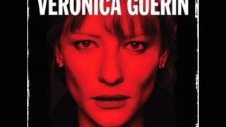 Veronica Guerin Bad News (Harry Gregson-Williams