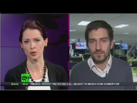 [338] Abby Martin: I Stand by Everything I Said and the Corporate Media Missed the Point