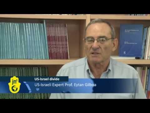 US President Obama Refuses to Back Israeli Strike on Iran's Nuclear Program: Yediot Achronot Says