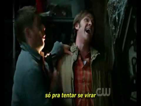 Supernatural  Musica - 5ª Temporada, Episodio 8