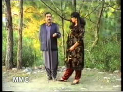 Naghma   Mangal   Pashto Great Song..flv
