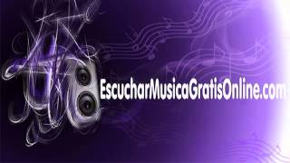 Enrique Iglesias I Like How It Feels Escuchar Música