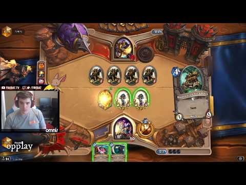 Hearthstone BEST Funny Moments#2