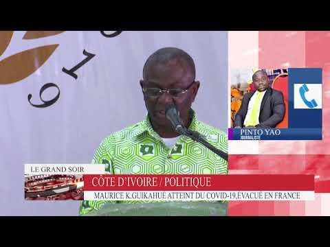 Côte d'Ivoire / Politique : Les opposants passeront-ils les fêtes de fin d'années en prison ?