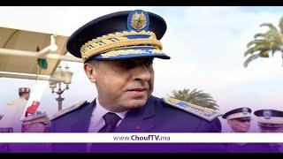 وزير الصحة يطلب الدعم الأمني من الحموشي بالمستشفيات العمومية | شوف الصحافة