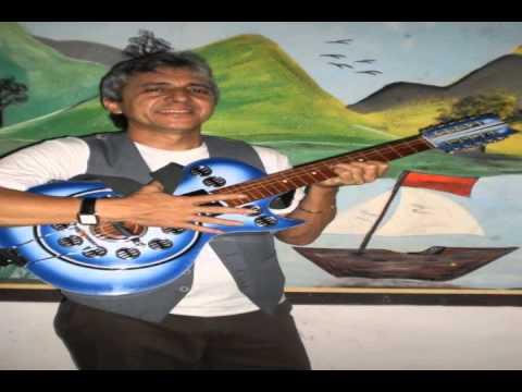 Poeta e Repentista Chico Xavier