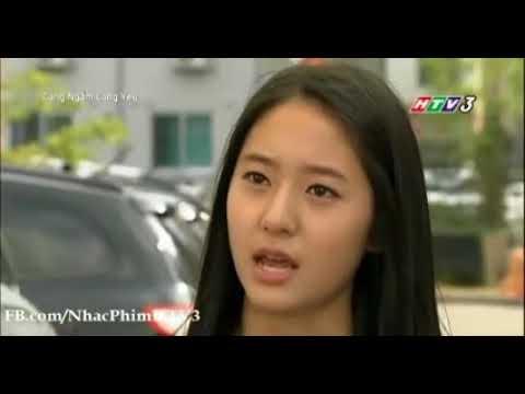 Phim Càng Ngắm Càng Yêu Tập 133 HTV3