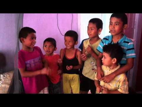 Volunteering in nepal-www.voluntersnepal.org