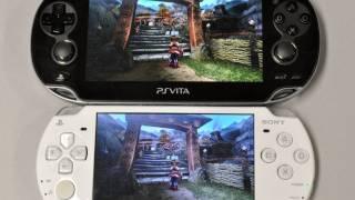 Como Pasar Juegos De PSP A PS Vita?