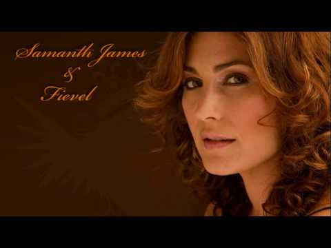 Samantha James-Rise feat. 5vel (Fievle)