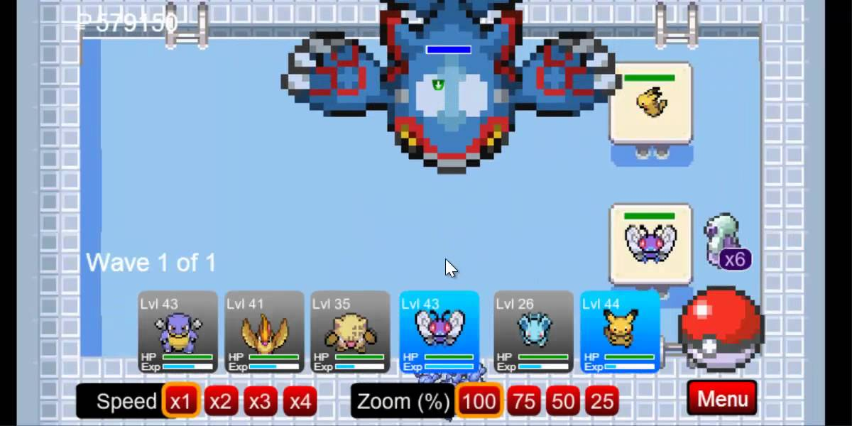 Related pictures pokemon tower defense generations play on spiked math