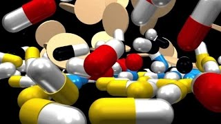 فيديو | هذا كل ما يجب أن تعرفه عن المضادات الحيوية |