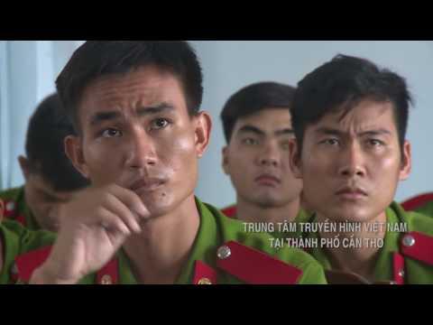 Những người thầy của Khoa Cảnh sát hình sự - Trường TC.CSND III