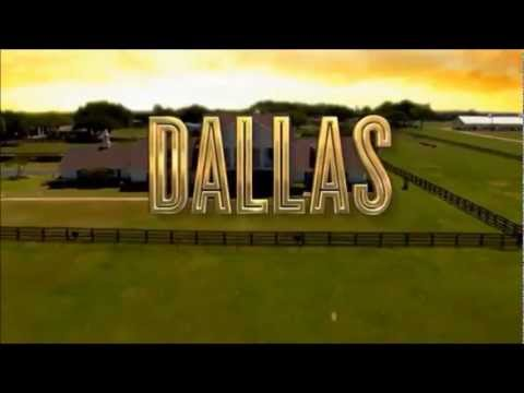 Dallas 2012 - Introduce