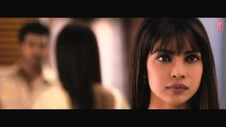 Zanjeer HD Hindi Movie Trailer 2013