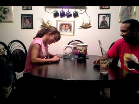 Hình ảnh trong video Hướng dẫn pen tapping cơ bản ^^