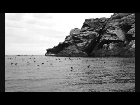 Thumbnail of video Cliffs of Baccalieu (Jack Withers) ~ Allison Crowe