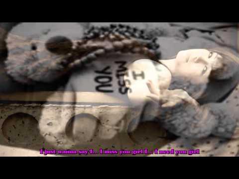 Quay về - Lâm Nguyễn ft To Rich [ Video Lyric]