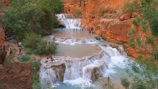 Top 25 prettiest natural places on Earth..