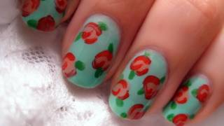 Rosey Nails Ii - (149 records found) - Phone, Address, Email, Social