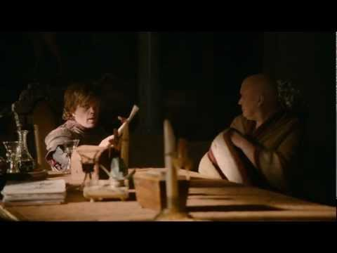 Game Of Thrones Season 2: Recap Show, Recap Game of Thrones Season 2 with Executive Producers, D.B. Weiss and David Benioff. Season 3 premieres on 3/31 at 9PM.