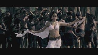 SATAN Yo Yo Honey Singh First Look S.A.T.A.N 12.12