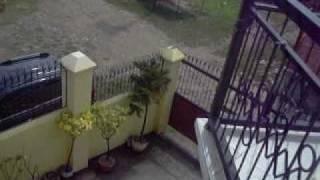 Fully Furnished House For Sale In San Fernando Cebu, By