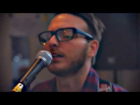 Thumbnail of video Turin Brakes - Guess You Heard (New Album Track)