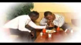 SEX GAME PART 2- GHANA GHALLYWOOD MOVIES