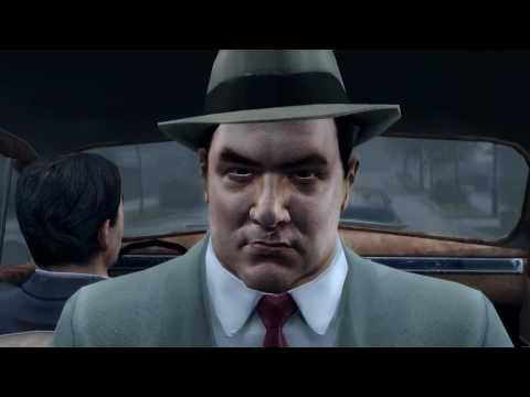 Почему вам не стоит покупать Mafia 2