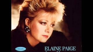 Elaine Paige I Dreamed A Dream