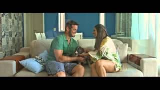 Simone e Simaria - Meu Violão e o nosso Cachorro -