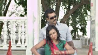 Garam Bhaeel Salwar [ New Holi Video Song 2014 ] Lifafa