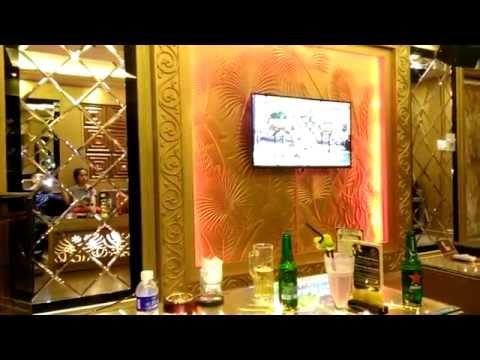 Em không quay về karaoke version - Ngô Kiếm Phong