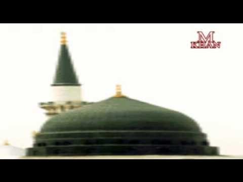 haji imdadullah_muhnji dardan je be ka