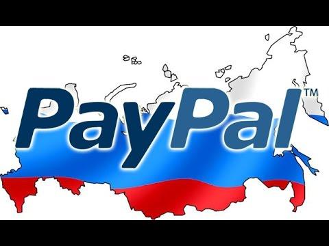 Таобао в казахстане таобао на русском