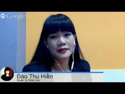 Việt Nam và mốt những cái 'Nhất'