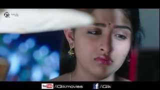 Popo Song From Vinavaya Ramaya Movie
