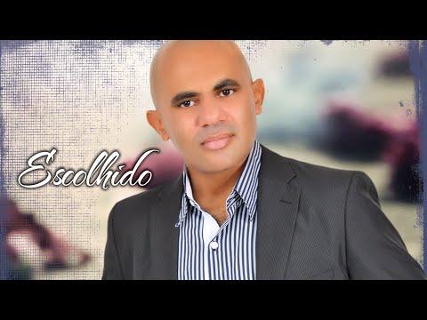 Ervencio-Vinde a mim Piano e voz CD-Escolhido 2013