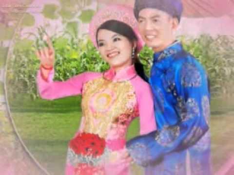 đám cưới chị gái p4
