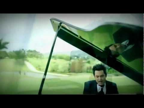 Fernando Zor - Eu e Você ( Fernando e Sorocaba )( Lançamento Top 2012 HD )