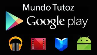 Descargar E Instalar Google Play Store Para Movil O Tablet