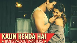 Kaun Kenda Hai - Full HD Video Song