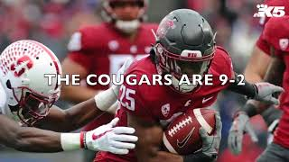 Apple Cup 2017 preview