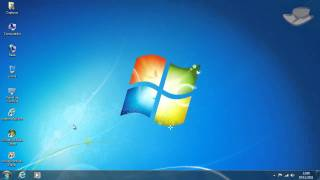 Dicas Do Windows 7 Habilite A Exibição Do Windows