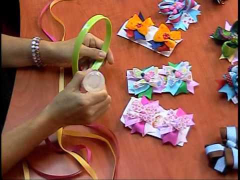 DetallesMagicos con MimiLuna Invitada kili lazos01_1.www.tremendaluna.com