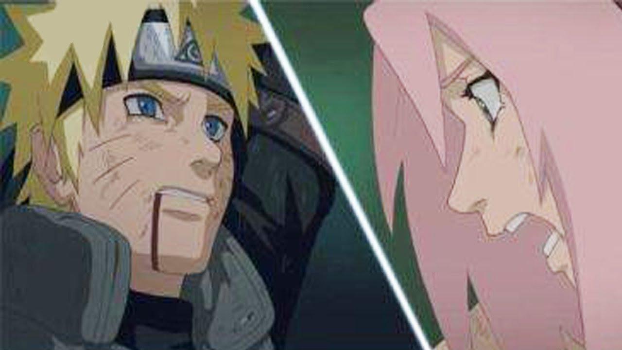 Naruto akkipuden the new naruto series youtube - Naruto akkipuden ...