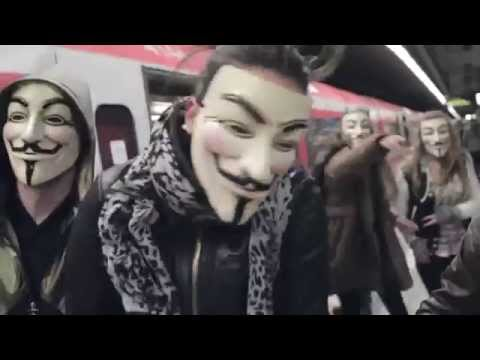 Nicky Romero - Toulouse -KrVC5dm5fFc