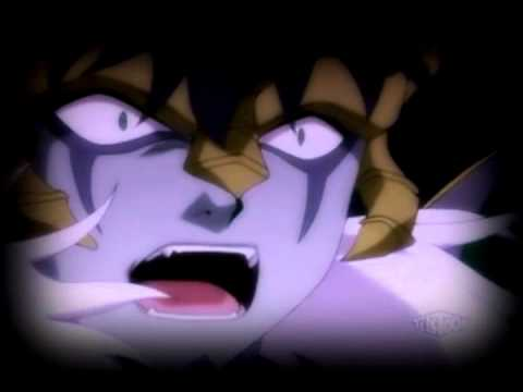 Bakugan Gundalian Invaders Barodius Whispers in the dark